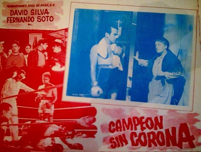 646full-campeón-sin-corona-poster