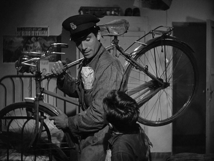 Ladron-de-Bicicletas