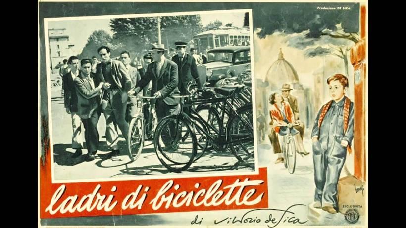 Ladron-de-Bicicletas2