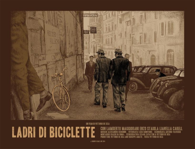 Xul1349-Bicycle-Thief-Variant (2)