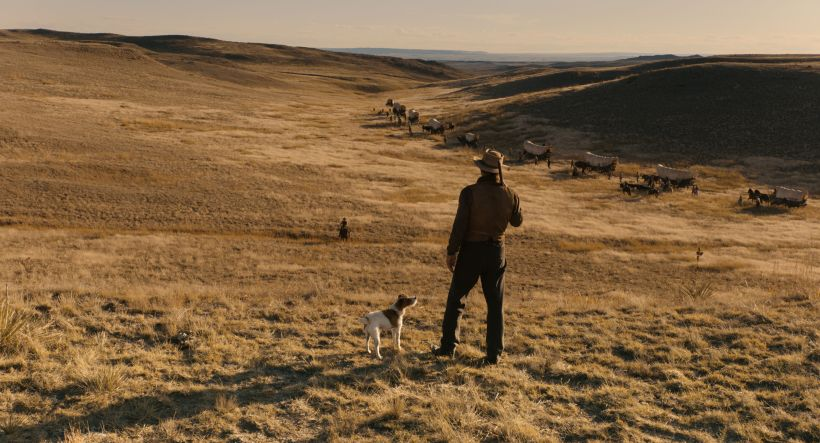 the-ballad-of-buster-scruggs_1