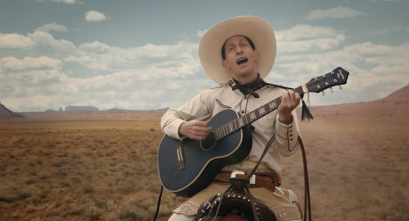 the-ballad-of-buster-scruggs_13