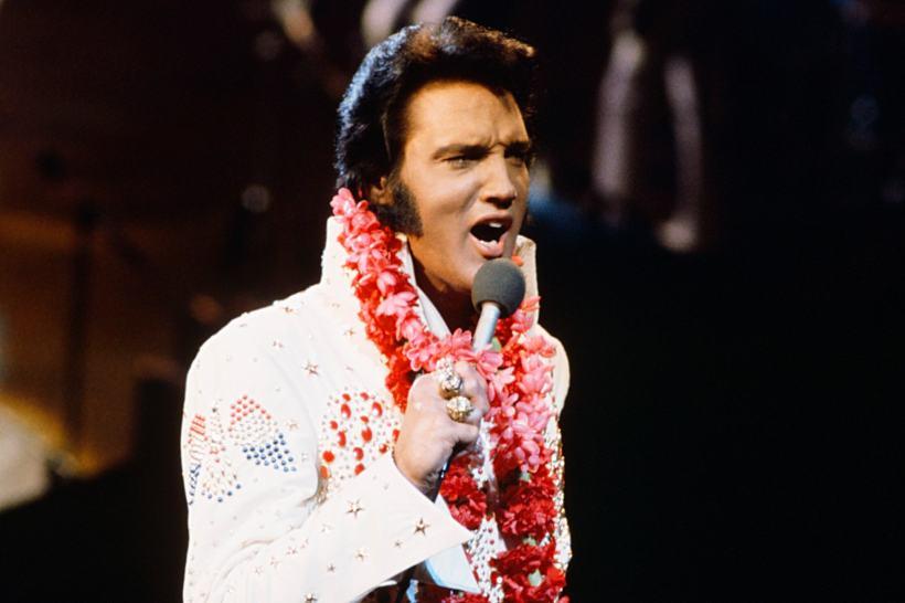 elvis-aloha-from-hawaii-1973-min