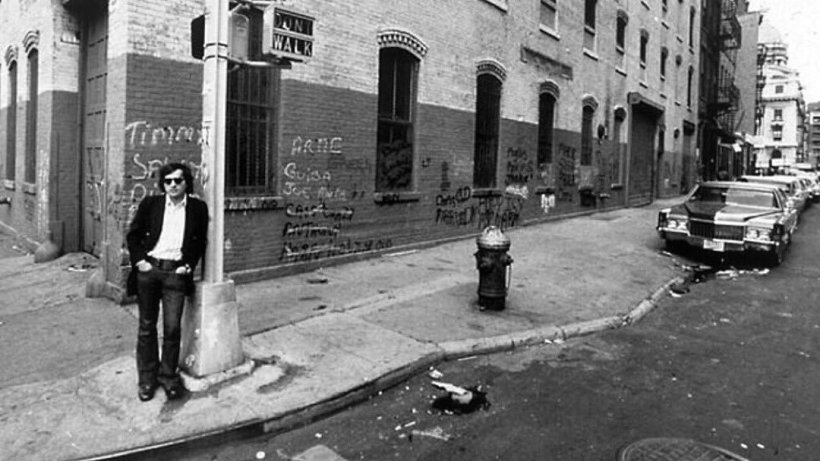scorsese mean streets